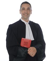 Laurent Belfiore